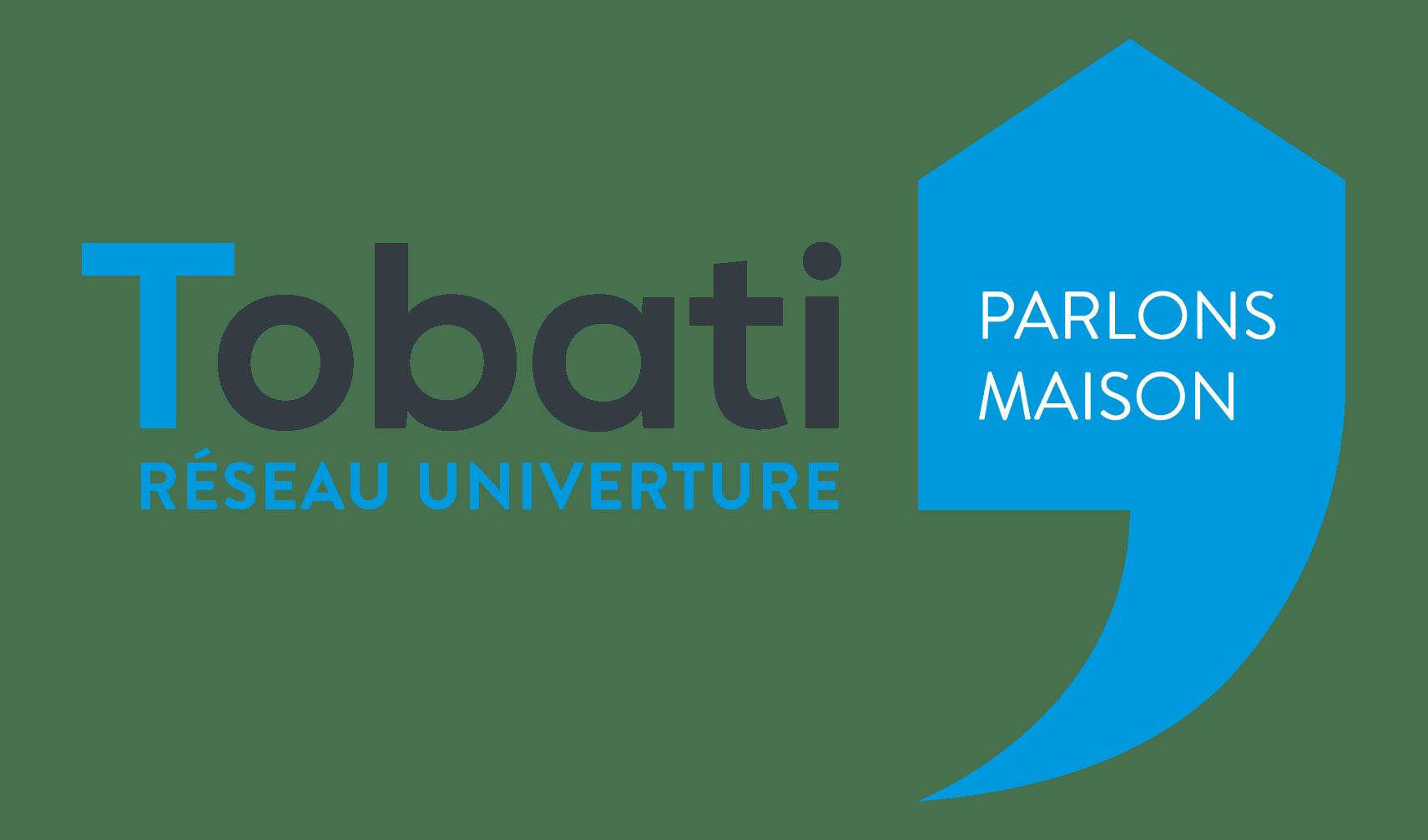 Tobati